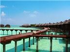 Những bờ biển đẹp mê hồn tại Đông Nam Á