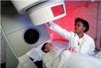 Những cách phòng chống ung thư mới