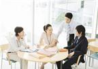 Những câu không nên nói với đồng nghiệp