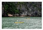 Những đảo 'vàng' cho du lịch hè