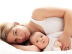 Những dấu hiệu cần gặp bác sĩ sau khi sinh