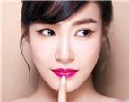 Những dấu hiệu phát tài trên khuôn mặt bạn cần biết