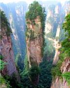 Những địa danh không thể bỏ qua khi du lịch Trung Quốc