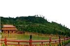 Những địa điểm du lịch tuyệt đẹp ở Đà Lạt