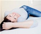 Những điều nên tránh khi bị viêm âm đạo