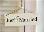 Những điều quan trọng cần biết trước khi kết hôn
