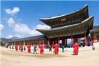 Những kiêng kị khi đi du lịch xứ Kim Chi