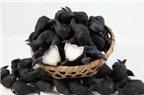 Những loại thực phẩm có độc tố từ tự nhiên