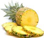 Những loại thực phẩm có khả năng chống sưng viêm