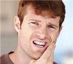 Những loại thuốc gây hại cho răng