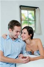 Những lợi ích của khám sức khỏe tiền hôn nhân