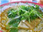 Những món ăn dưới 25k không nên bỏ qua khi tới Đà Nẵng