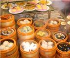 Những món ăn nổi tiếng nhất ở Hong Kong