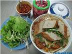 Những món ăn sáng đặc trưng không thể bỏ qua khi du lịch Nha Trang