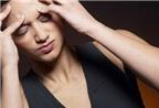 Những người dễ mắc bệnh rối loạn tiền đình