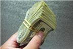 Những nguyên tắc về tiền mà khởi nghiệp viên nên biết