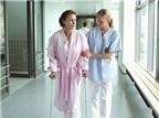 Những phương pháp giúp hồi phục sau đột quỵ