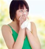 Những sai lầm cần tránh khi điều trị cảm cúm