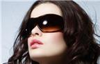 Những sai lầm thường gặp gây hại cho mắt
