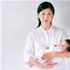 Những sai lầm thường gặp khi chăm sóc trẻ sơ sinh