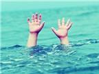 Những sai lầm thường gặp khi cứu người đuối nước