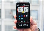 Những smartphone chạy Jelly Bean tốt nhất