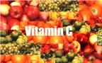 Những tác dụng phòng bệnh của Vitamin C