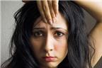 Những tác hại khi thường xuyên kẻ mắt