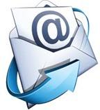 Những thiệt hại từ email gửi không thành công