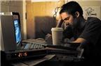Những thói quen xấu cho sức khỏe cần tránh