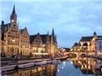 Những thông tin cần biết khi đi du lịch châu Âu
