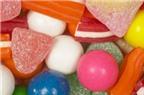 Những thức ăn tệ nhất cho răng bạn