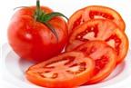 Những thực phẩm nên hạn chế ăn khi bị sỏi thận