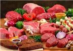 Những thực phẩm nên tránh xa khi mắc bệnh sỏi thận