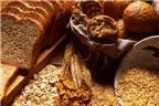 Những thực phẩm người bị bệnh tiểu đường cần tránh