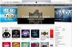 Những tính năng mới trong iTunes 11