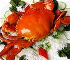 Những trường hợp không nên ăn hải sản
