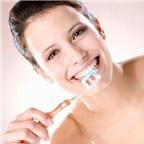 Những việc cần làm khi bị chảy máu chân răng