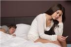 Những yếu tố ảnh hưởng đến khả năng sinh sản ở phụ nữ