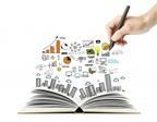 Những yếu tố khởi nghiệp cần chú ý khi làm marketing nội dung.