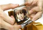 Nhữngđiều cần biết về màn hình OLED