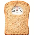 Nói thật về giảm cân