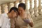 Noo Phước Thịnh làm MV lấy nước mắt sĩ tử