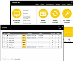 Norton 360 Version 6.0 detail review