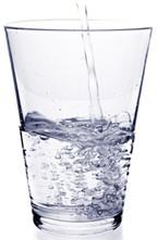 Nước đun sôi để nguội lâu ngày có thể gây ung thư