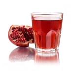 Nước ép lựu có thể giúp ngăn ngừa ung thư