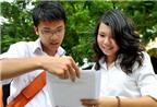 Ôn thi Đại học: Bí quyết học và thi môn Văn đạt điểm cao