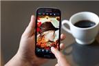 Phần mềm chỉnh sửa ảnh tốt nhất cho Android