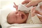 Phát hiện và điều trị phình đại tràng ở trẻ nhỏ