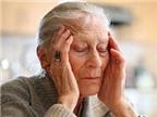 Phòng bệnh viêm mũi dị ứng ở người già